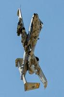 fairchild-republic a-10c thunderbolt II