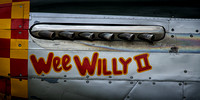 Wee Willy II