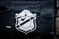 VMF-214 Black Sheep