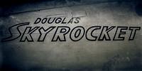 DOUGLAS Skyrocket