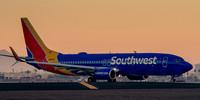 boeing 737-8h4