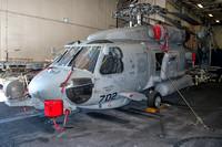 sikorsky mh-60r seahawk