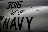 VF-21