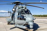 eurocopter ec 725r2 caracal