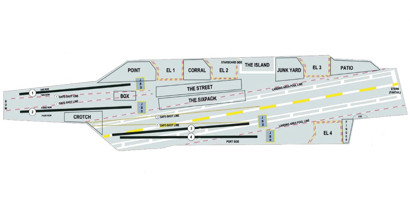 aircraft carrier diagram  aircraft  get free image about