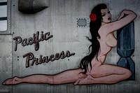 Pacific Princess