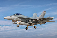 boeing ea-18g growler