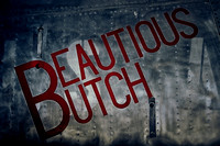 BEAUTIOUS BUTCH